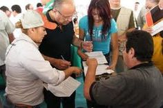 Mi tiempo como alcalde me ha servido para procurar el bienestar de todos los ciudadanos. Mi apoyo es incondicional.  #Juarez  #Chihuahua #TetoenMarcha #TetoGobernador