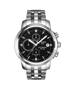 Ρολόι Tissot T0144271105100