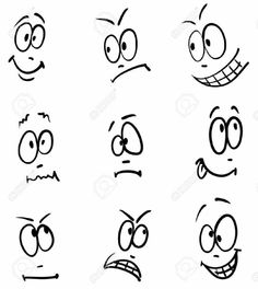 Expresiones gesticulares