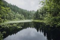 Norway : Géraldine van Wessem
