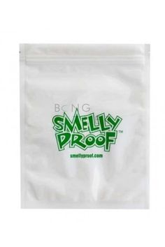 3 x Smelly Proof Medium in. Smoking Accessories, Water Pipes, Medium, Bags, Life, Handbags, Dime Bags, Totes, Hand Bags