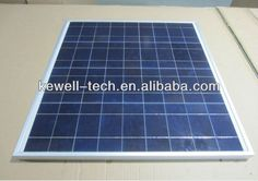 The best place to buy discount solar cells along with tips about how you can make your very own solar cells from your home. http://netzeroguide.com/cheap-solar-cells.html