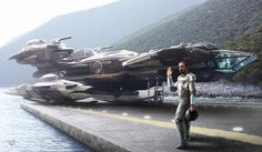 fan_art_star_citizen_photo_contest_by_le