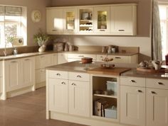 Kitchen Design Ideas, Photos & Inspiration | Rightmove Home Ideas