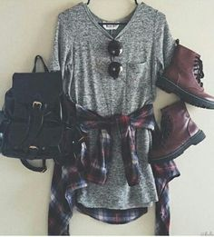 Find More at => http://feedproxy.google.com/~r/amazingoutfits/~3/Qwvk8kcJkf8/AmazingOutfits.page
