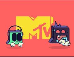 http://ift.tt/1Ht7hvN MTV VIDEO LOVE