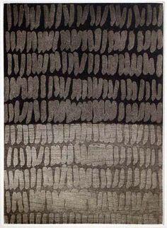 Jacques Clauzel [Aquatintes et aquatintes rehaussées de pointe sèche, 2002] En même temps que la peinture Jacques Clauzel pratique d'autres techniques (gravure, lithographie, sérigraphie, et photographie), édite des livres d'artiste aux éditions «A travers» et collabore avec de nombreuses autres maisons d'éditions.