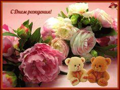 221563_kolorowe_roze