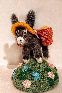 Más de 280 patrones de animales de peluche gratis Start Writing, Wordpress, Christmas Ornaments, Holiday Decor, Kids, Patrones, Xmas Ornaments, Children, Boys