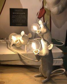 Mousse, Table Lamp, Led, Home Decor, Ideas, Table Lamps, Decoration Home, Room Decor, Home Interior Design