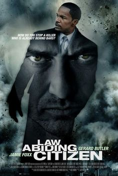 I Watched a Similar Movie but with a different ENDING,in this movie ''Justice'' did Prevail.