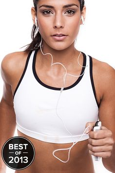 Best Workout Music 2013