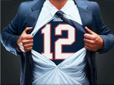 SuperBrady - New England Patriots Best Football Team, Football Girls, Football Season, Nfl Football, Baseball, New England Patriots Football, Patriots Fans, Boston Sports, Boston Red Sox