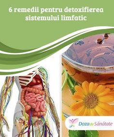 Good To Know, Remedies, Diet, Minerals