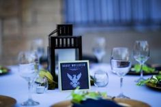 The Murrins | Heart & Arrow Events | Game of Thrones Wedding | Navy & Gold Wedding Wedding Navy, Heart With Arrow, Navy Gold, Events, Game, Happenings, Gaming, Games