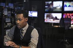 What's new, what's canceled and when it's on for the 2016-17 TV season By Joanne Ostrow Denver Post Television Critic Posted:   05/20/2016