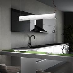 Lighting from international interior design brands. Ceiling Finishes, Wall Lights, Ceiling Lights, Contemporary Floor Lamps, Art And Architecture, Led, Mirror, Modern, Collections