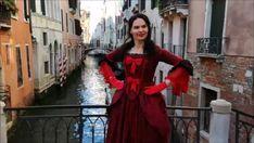 VASITA.eu - MUSIC ART www.vasita.eu SCHÖNBRUNN Operette Piano Songs, Music Videos, Dresses With Sleeves, Formal Dresses, Long Sleeve, Fashion, Self, Dresses For Formal, Moda