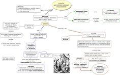 caduta+dell'impero+romano+d'occidente.cmap.jpg (1600×998)