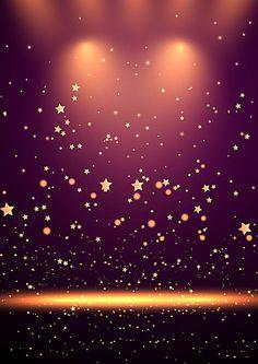 Pink Damask Wallpaper, Purple Galaxy Wallpaper, Colorfull Wallpaper, Cute Black Wallpaper, Star Wallpaper, Wallpaper Space, Nature Wallpaper, Background Wallpaper For Photoshop, Poster Background Design