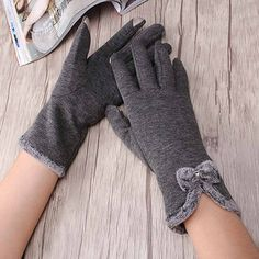 Apparel Accessories 40cm 50cm 60cm Longer Cashmere Arm Glove Women Gloves Hot Sale Long Desige Woolen Warm Spring Antumn Winter Lady Sleeve Moderate Cost Women's Accessories