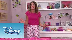 violetta vilu canta - YouTube