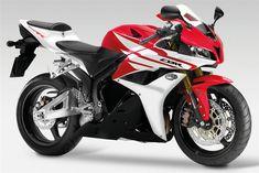 walpaper de motos esportivas:Papel de Parede e Imagens para Pc