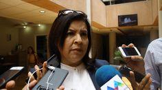 Incumple fiscal con entrega de resultado de caso Chavarría