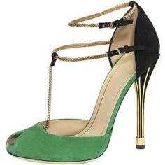 gucci! shoes