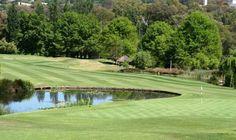 The River Club Golf Course Pretoria, Golf Courses, River, Club, Usa, World, The World, Rivers, U.s. States