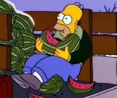 Find images and videos about alternative, cartoon and the simpsons on We Heart It - the app to get lost in what you love. Funny Profile Pictures, Profile Pictures Instagram, Cartoon Profile Pictures, Reaction Pictures, Cartoon Icons, Cartoon Memes, Vintage Cartoon, Cute Cartoon, The Simpsons