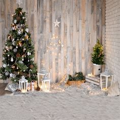 Christmas photography backdrop for family backdrops Photo Backdrop, Photography Backdrops, Vinyl Photography Backdrops, Alternative Backdrops Christmas Photography Backdrops, Christmas Backdrops, Christmas Photo Booth Backdrop, Christmas Photo Background, Decoration Photo, Banner Backdrop, Photo Portrait, Vinyl Backdrops, Christmas Settings