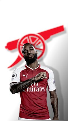 402a2145e9e 60 Best Arsenal Players images