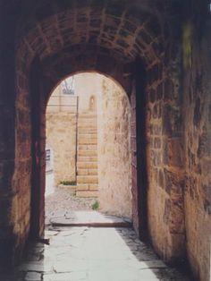 Descanso do guerreiro: Castelo de São Jorge em Lisboa « Viajante Crônica