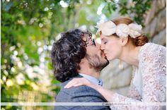 Bulles de Savon Photographie - La Primavera ! - Mariage à Menton