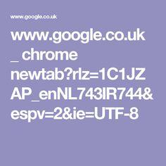 www.google.co.uk _ chrome newtab?rlz=1C1JZAP_enNL743IR744&espv=2&ie=UTF-8