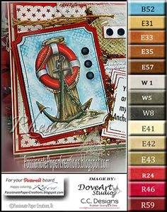 anchor+pinterest.jpg (550×698)