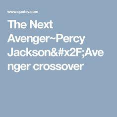 percy jackson chapter 1 pdf