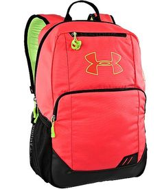 Black Friday Under Armour UA Ozsee Storm Backpack One Size Fits All Neo Pulse from Under Armour Cyber Monday Nike Heels, Nike Wedges, Nike Boots, Cute Backpacks For School, Boys Backpacks, Under Armour Outfits, Under Armour Shoes, Backpack For Teens, Backpack Bags