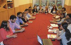 Empresarios destacan los conocimientos adquiridos sobre turismo sostenible en Costa Rica