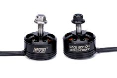 DYS FPV racer motor SE2205-2300KV and 2550KV for your choice