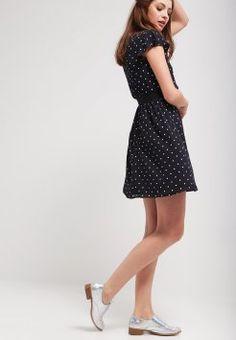 c1f6ad37ffe 11 bästa bilderna på klänningar | Blue Nails, Casual dresses och ...