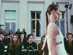 MBFW, Berlin, Fashion Week, Mercedes Benz, Blogger, German, Deutschland, Influencer, Style, Fashion, Berlin, Shoppen, Lala Berlin