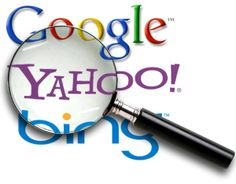 Statistics show 20 -25% of the internet user base uses Yahoo! as their preferred search engine. It is important for you to optimize your site on these platforms as well.