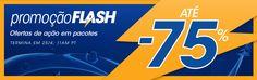 [PSN] Flash Sale: 49 jogos (PS4) a partir de R$3,74: Tomb Raider R$25,00, Tearaway R$30,00