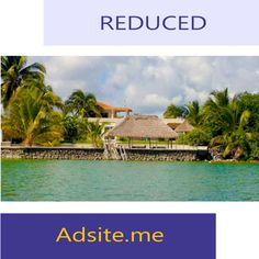 Price Reduced. FSBO | http://adsite.me/ads/single_ad.php?ad_id=61