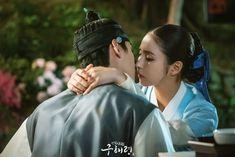 Korean Drama Stars, Korean Drama Movies, Korean Actors, Drama Korea, Romantic Series, Dr Park, Shin Se Kyung, Mbc Drama, Cha Eun Woo Astro
