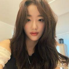 April Kpop, My Girl, Cool Girl, Shin Se Kyung, Red Velvet Irene, Korean Actresses, Girl Crushes, Kpop Girls, Cute Couples