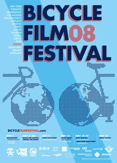 film Festival Posters 18