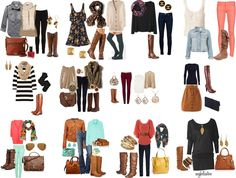 riding boots what to wear with - Google Search